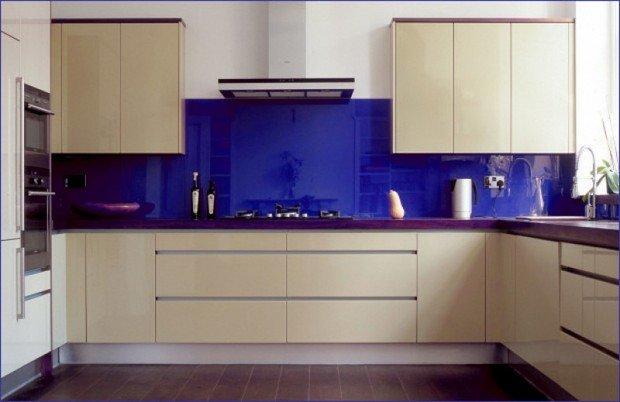 Фотография: Кухня и столовая в стиле Прованс и Кантри, Советы, Мила Колпакова – фото на InMyRoom.ru