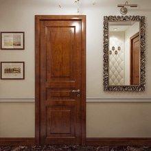 Фото из портфолио Сдержанное великолепие – фотографии дизайна интерьеров на INMYROOM