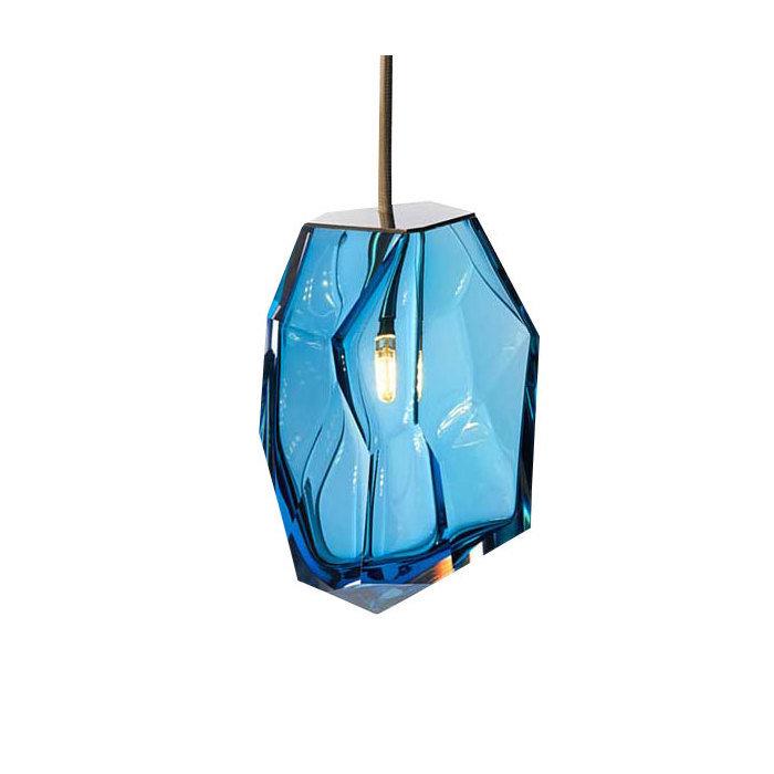 Подвесной светильник Crystal Rock
