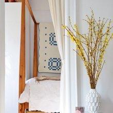 Фотография: Спальня в стиле Кантри, Декор интерьера, Квартира, Советы – фото на InMyRoom.ru