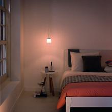 Фотография: Спальня в стиле Современный, Гардеробная, Советы – фото на InMyRoom.ru