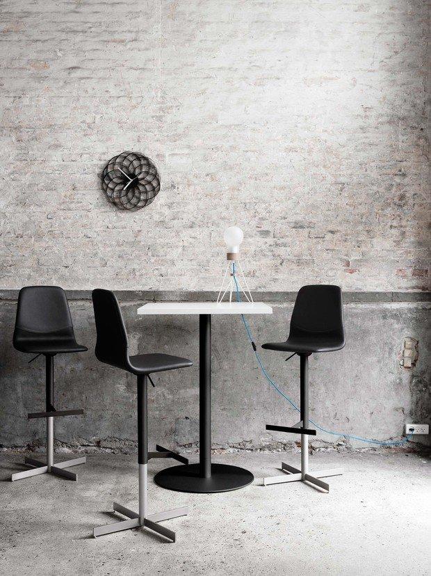 Фотография: Мебель и свет в стиле Современный, Декор интерьера, Дом, BoConcept, Индустрия, События, Тема месяца – фото на InMyRoom.ru