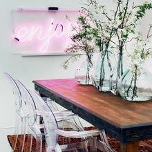 Фотография: Декор в стиле , Декор интерьера, Мебель и свет – фото на InMyRoom.ru