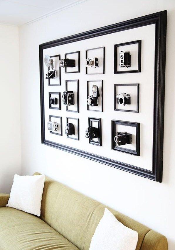 Фотография: Декор в стиле Прованс и Кантри, Скандинавский, Декор интерьера, DIY, Советы – фото на InMyRoom.ru