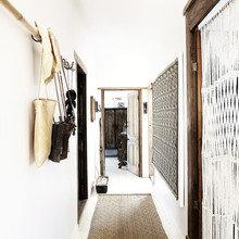 Фото из портфолио Коттедж в индийском стиле : Байрон - Бей, Австралия – фотографии дизайна интерьеров на INMYROOM