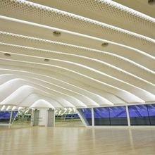 Фотография: Архитектура в стиле , Дизайн интерьера – фото на InMyRoom.ru