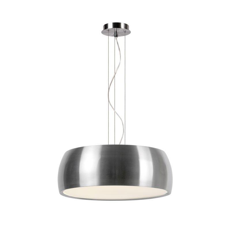 Подвесной светильник Lucide Mari