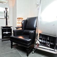Фотография: Мебель и свет в стиле , Декор интерьера, Карта покупок, Индустрия, Маркет – фото на InMyRoom.ru