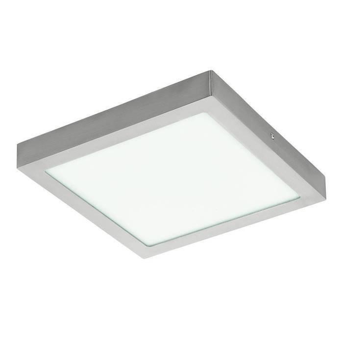 """Потолочный светильник Eglo """"Fueva"""""""