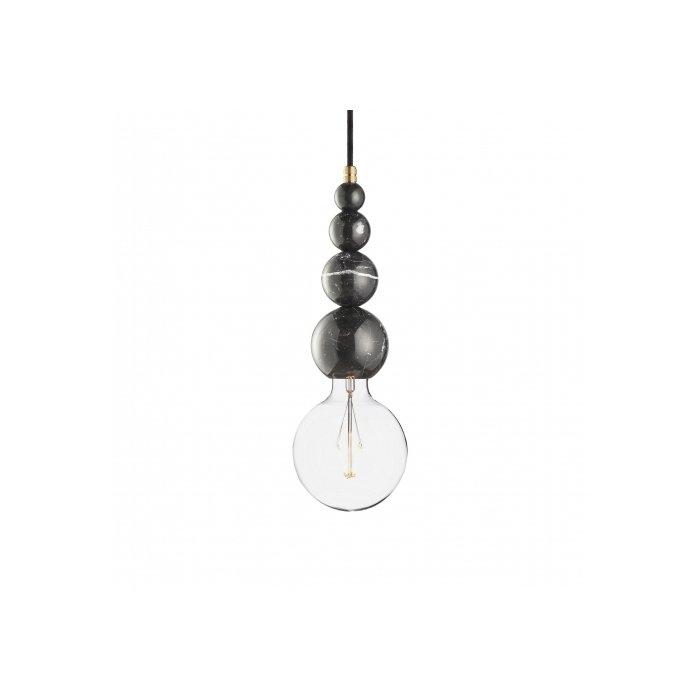Подвесной светильник Marmor Slipp