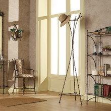 Фото из портфолио кованная мебель – фотографии дизайна интерьеров на INMYROOM
