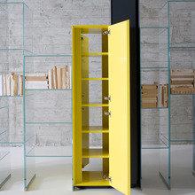 Фото из портфолио Antoniolupi – фотографии дизайна интерьеров на INMYROOM
