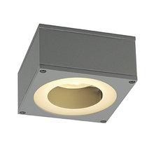 Светильник потолочный SLV Big Theo Ceiling Out