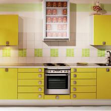 Фото из портфолио Кухни Puustelli – фотографии дизайна интерьеров на InMyRoom.ru