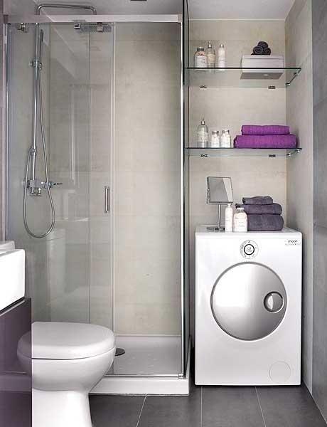 Фотография:  в стиле , Малогабаритная квартира, Советы, Beindesign, дизайн малогабаритки, планировка маленькой квартиры – фото на InMyRoom.ru