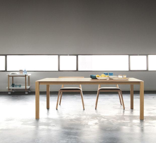 Фотография: Кухня и столовая в стиле Современный, Декор интерьера, Декор дома, LLADRO – фото на InMyRoom.ru