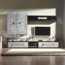 Фото из портфолио Интерьеры фабрики Llass – фотографии дизайна интерьеров на INMYROOM