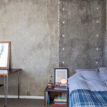 Фото из портфолио Все продумано до мелочей – фотографии дизайна интерьеров на INMYROOM
