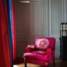 Фотография: Мебель и свет в стиле Восточный, Декор интерьера, Декор дома – фото на InMyRoom.ru