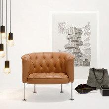 Фотография: Декор в стиле Классический, Современный, Эклектика, Индустрия, События, Галерея Neuhaus – фото на InMyRoom.ru