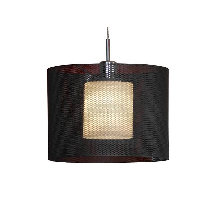 Подвесной светильник Lussole ROVELLA