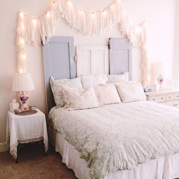 Фотография: Спальня в стиле Прованс и Кантри, Декор интерьера, Квартира, Дом, Аксессуары, Декор – фото на InMyRoom.ru