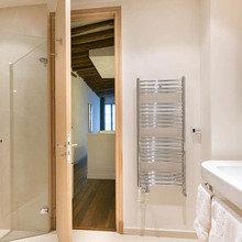 Фото из портфолио НЕВЕРОЯТНЫЙ Дуплекс в ПАРИЖЕ – фотографии дизайна интерьеров на INMYROOM