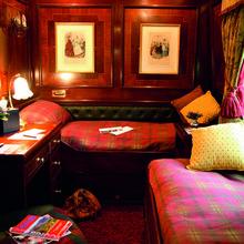 Фотография: Кабинет в стиле Кантри, Дома и квартиры, Городские места, Ар-деко, Ресторан – фото на InMyRoom.ru