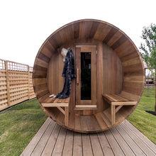 Фотография: Архитектура в стиле Современный, Ландшафт, Стиль жизни, Дачный ответ – фото на InMyRoom.ru