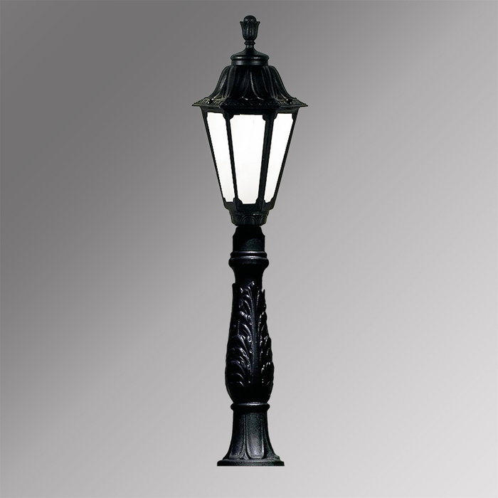 Уличный светильник FUMAGALLI IAFAETR/RUT