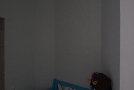 Как правильно выстроить стенку