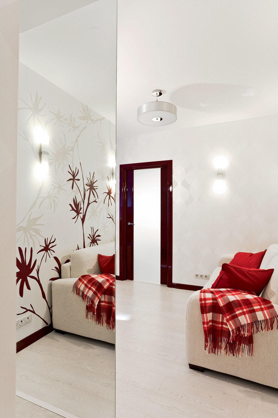 Фотография: Прочее в стиле , Квартира, Дома и квартиры, IKEA, Проект недели – фото на InMyRoom.ru