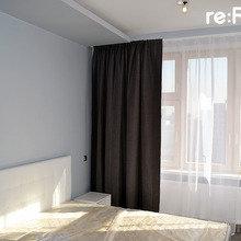 Фото из портфолио ЖК АРТ (Красногорск, Авангардная 8) – фотографии дизайна интерьеров на INMYROOM