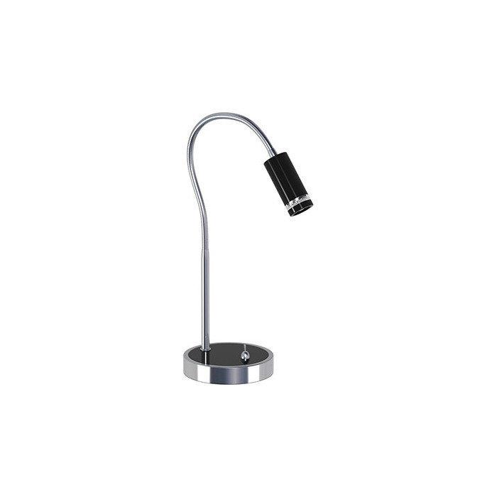 Настольная лампа Horoz HL006LB