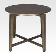 Кофейный столик Tabouret XL