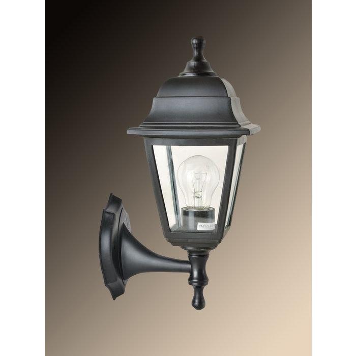 Уличный настенный светильник ARTE LAMP BELGRADE