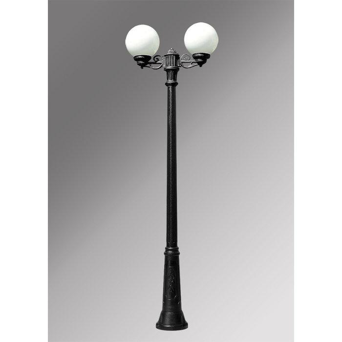 Уличный фонарь Fumagalli Ricu Bisso