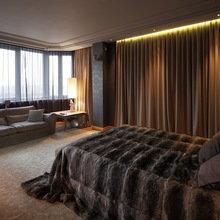 Фото из портфолио квартира на Шаболовке – фотографии дизайна интерьеров на InMyRoom.ru