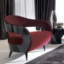 Фото из портфолио Turri – фотографии дизайна интерьеров на INMYROOM