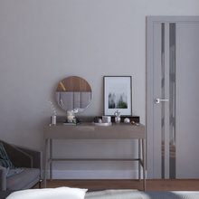 """Фото из портфолио Проект """"клубный дом на Сретенке"""" – фотографии дизайна интерьеров на INMYROOM"""