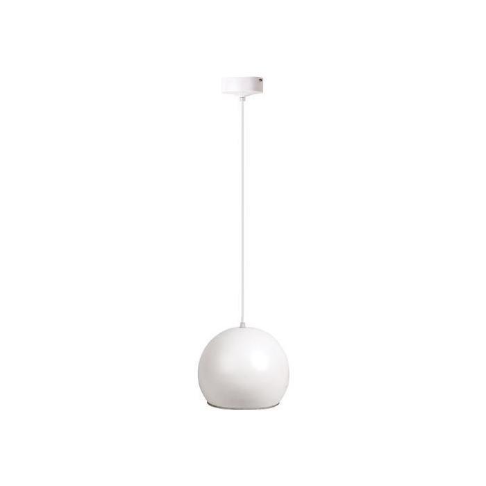 Светодиодный светильник Horoz из металла