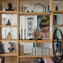 Фотография: Аксессуары в стиле Кантри, Эклектика, Индустрия, Люди – фото на InMyRoom.ru