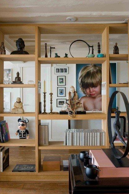 Фотография: Аксессуары в стиле Прованс и Кантри, Эклектика, Индустрия, Люди – фото на InMyRoom.ru