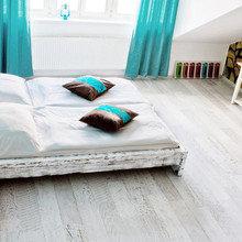 Фотография: Спальня в стиле Скандинавский, Airbnb – фото на InMyRoom.ru
