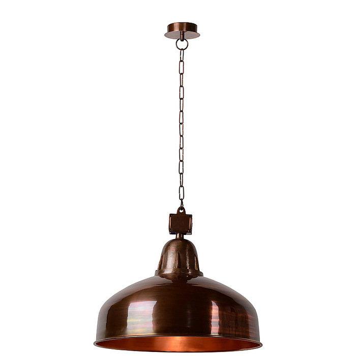 Подвесной светильник Lucide Rana