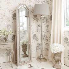 Фотография: Декор в стиле Кантри, Спальня, Декор интерьера, Квартира, Дом – фото на InMyRoom.ru