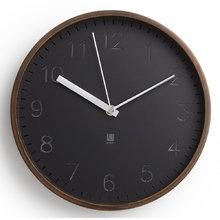 Часы настенные rimwood