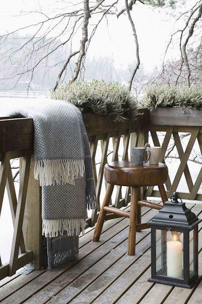 Фотография:  в стиле , Декор интерьера – фото на InMyRoom.ru