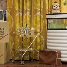 Фотография:  в стиле , Офисное пространство, Офис, Дома и квартиры, Проект недели – фото на InMyRoom.ru