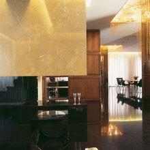 Фото из портфолио 1_ Офис компании VPT - Vendome Private Trading LTD_Москва 2011 – фотографии дизайна интерьеров на INMYROOM